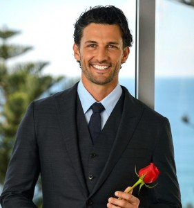 TheBachelor_About_TimRobards